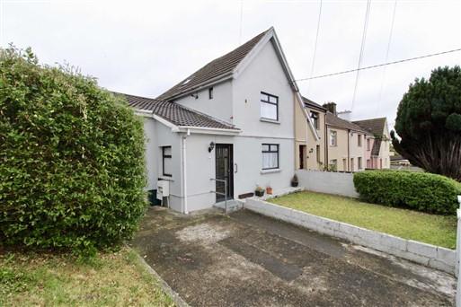 26 Byrne Avenue, Prospect, Limerick, V94 PDE4