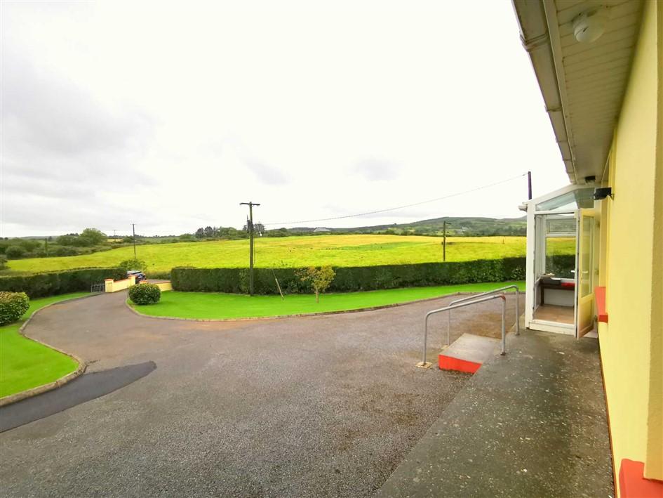 Coolbue, Caheragh, Drimoleague, West Cork, P47 F850