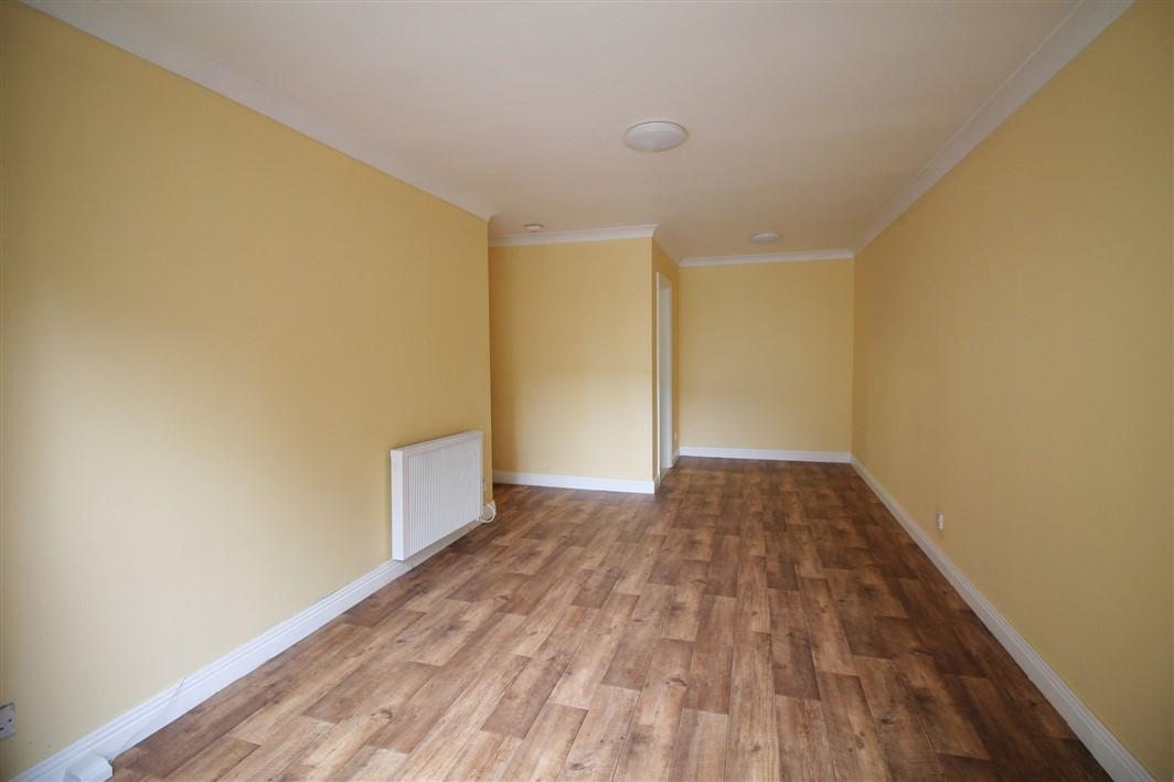 Apartment 9, Temple Hall, Dublin 1