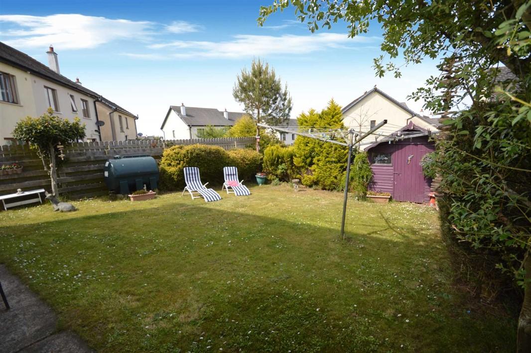 37 Chapelwood, Kilmuckridge, Co. Wexford, Y25 RP76