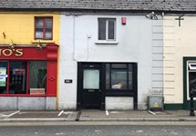 22A Austin Friars Street, Mullingar, Westmeath