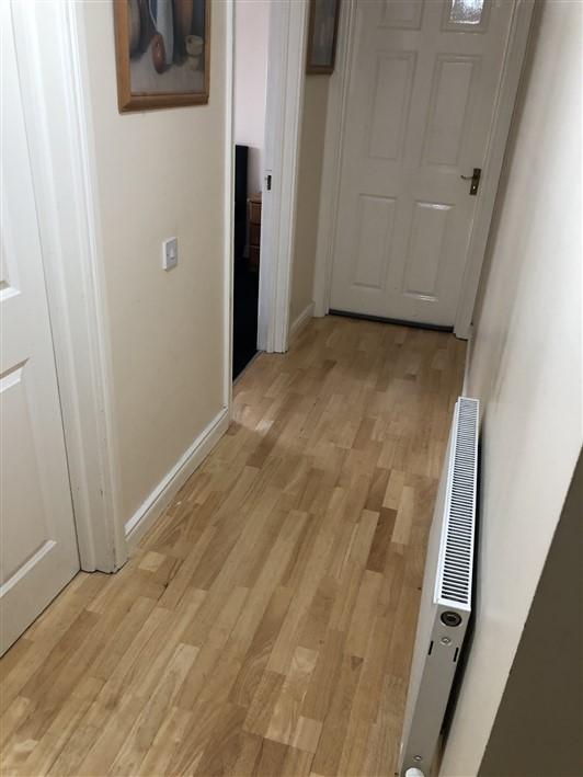 Apartment 41, Barons Hall Grove, Balbriggan, Co. Dublin