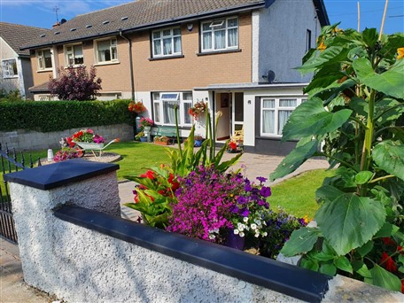 2 Fancourt Road, Balbriggan, Co. Dublin