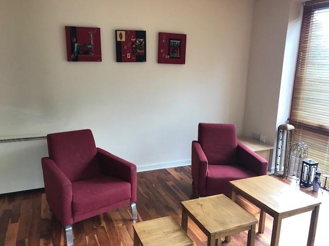 Apartment 85, Kilmainham Bank, Inchicore, Dublin 8