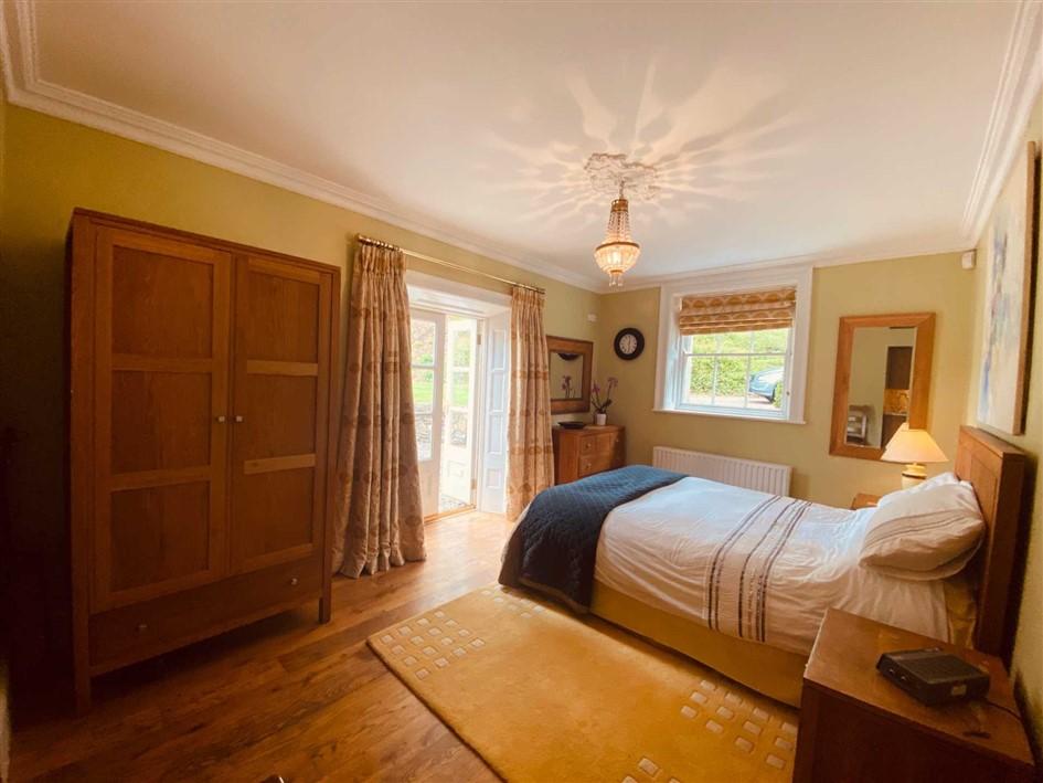 Killin Park House, Killin, Brid A Crinn, Dundalk, Co Louth, A91 H660