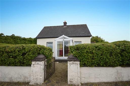 Knocknaguilkey, Knockananna, Co. Wicklow, Y14 Y957