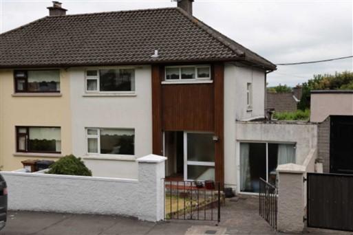 29 Cahergal, Ballyvolane, Cork, T23 D9R2