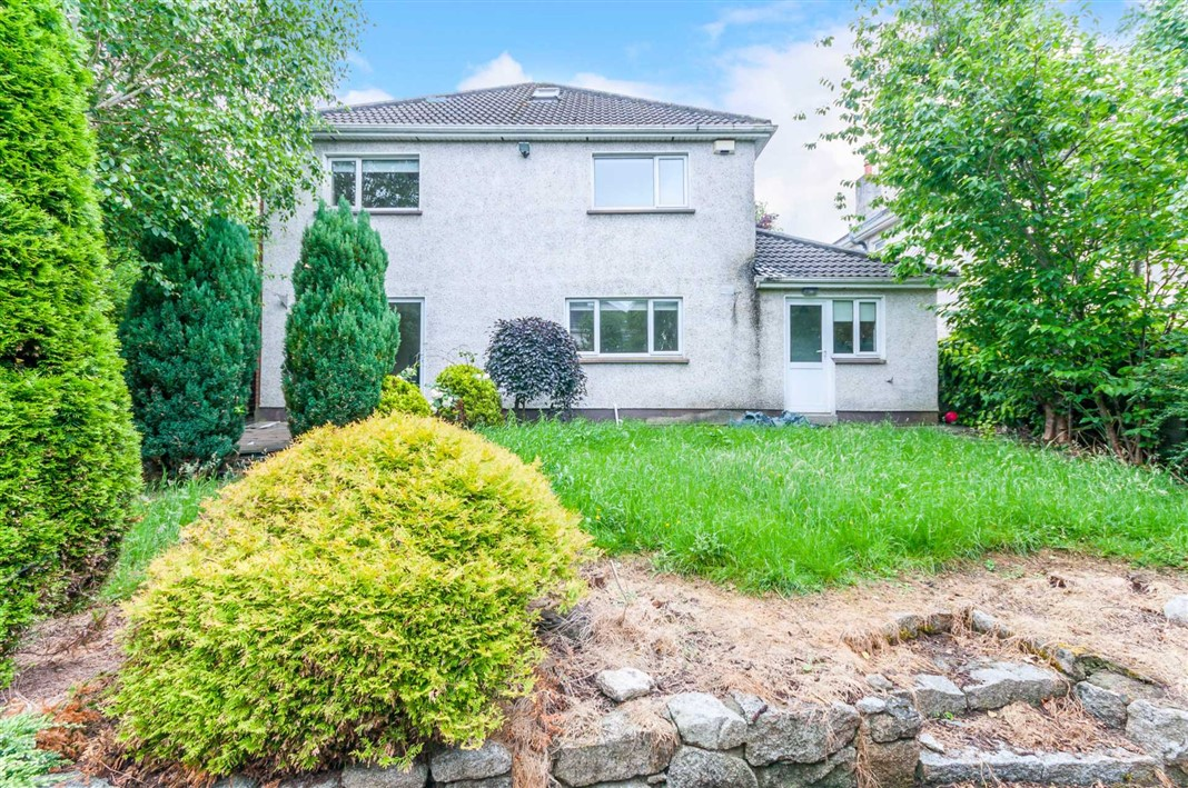 21 The Maudlins, Naas, Co. Kildare.