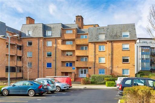 13B Oakwood Apartments, Watermill Road, Raheny, Dublin 5, D05 HT25