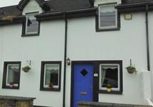 2 Cois Lene, Lake Road, Collinstown, Westmeath