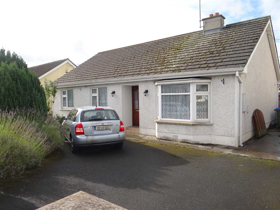 40a Avondale, Portarlington, Co. Offaly R32 D996