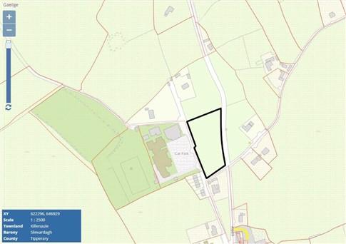 Slieveardagh, Killenaule