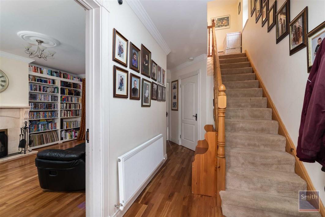 42 Oak Manor, Drumgola, H12 PY03
