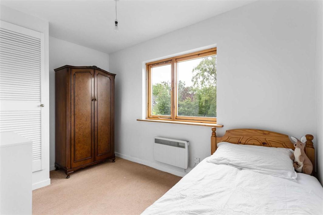 12 Lambourne Village, Clontarf, Dublin 3, D03 W019