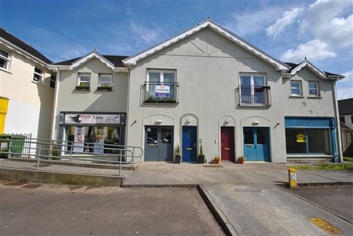38 Gleann Alainn, Ballygarvan, Co. Cork