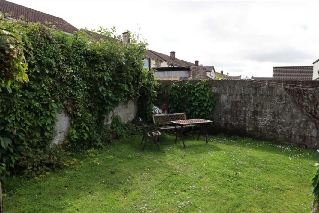 2 Church View, Station Road, Ballincollig, Cork., P31 YF89
