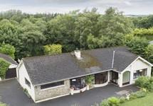 Birchview, Lynn, Mullingar, Westmeath