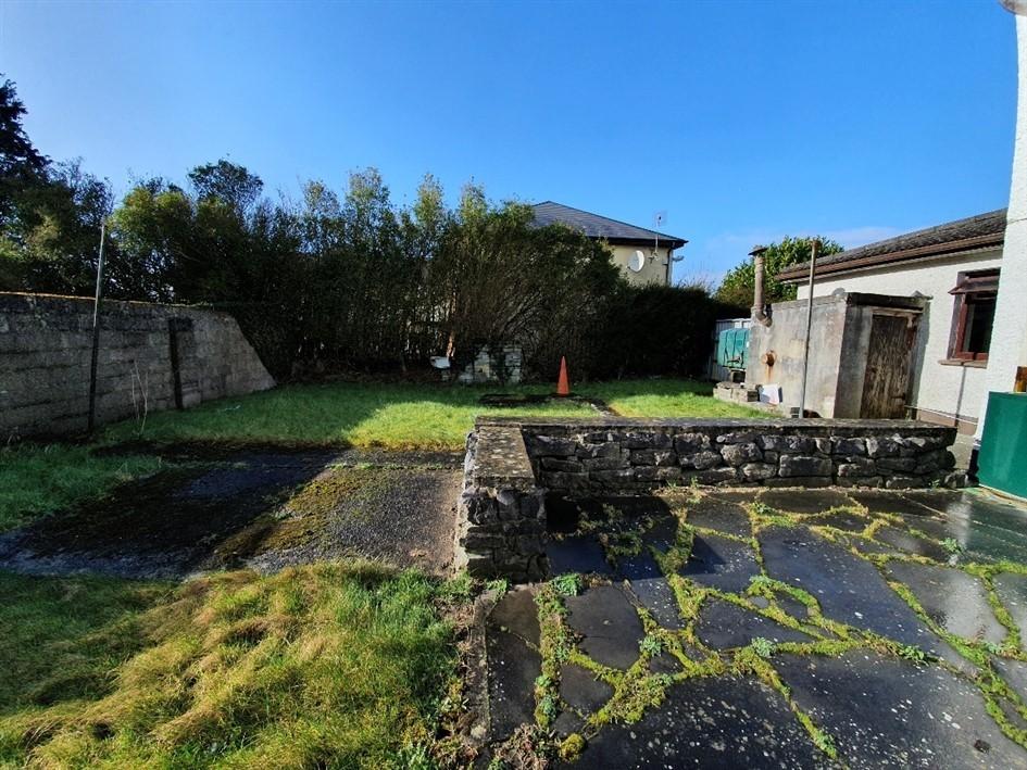 139 Rahylin Glebe, Ballybane, Galway City, Co. Galway