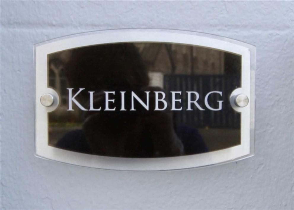 Kleinberg, South Circular Road, Limerick, V94 Y99F