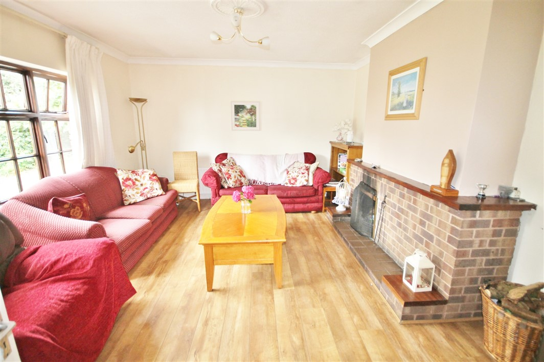 Rathmore West, Naas, Co. Kildare