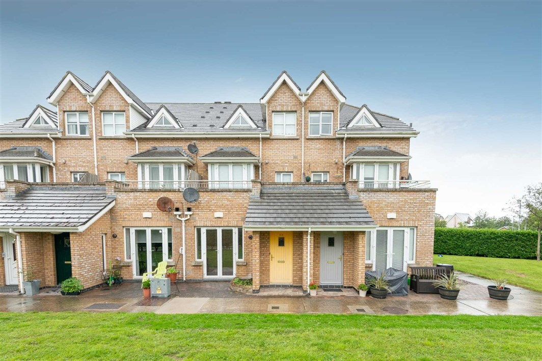 86 Eastham Court, Bettystown, Co. Meath, A92 HK84