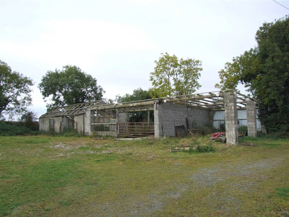 Rathkeevan, Clonmel, E91 D602