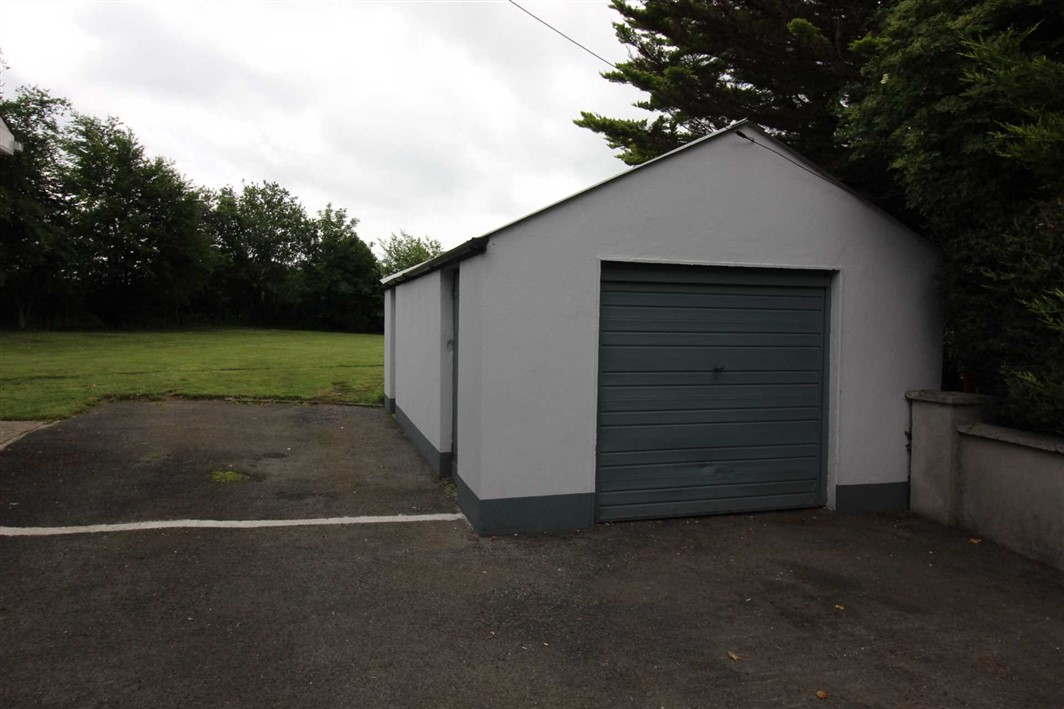 St Andrews, Ballyloo, Tinryland, Carlow, R93 WE02