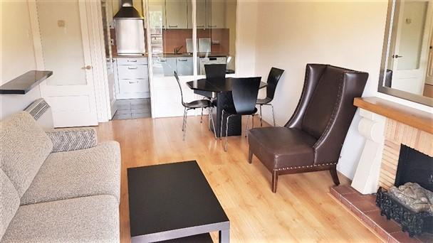 Apartment 114, Block B, Ashbrook, Howth Road, Clontarf, Dublin 3