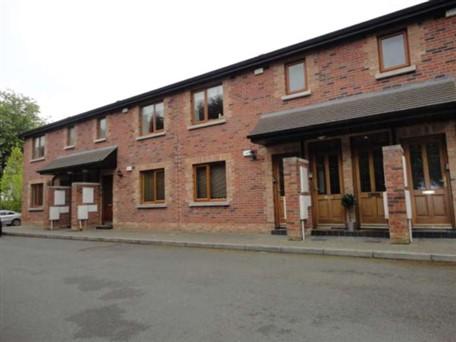 Donn Rua, Castleknock, Dublin 15., D15 R290