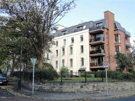 Crescent House, Clontarf, Dublin 3., D03 D6A8
