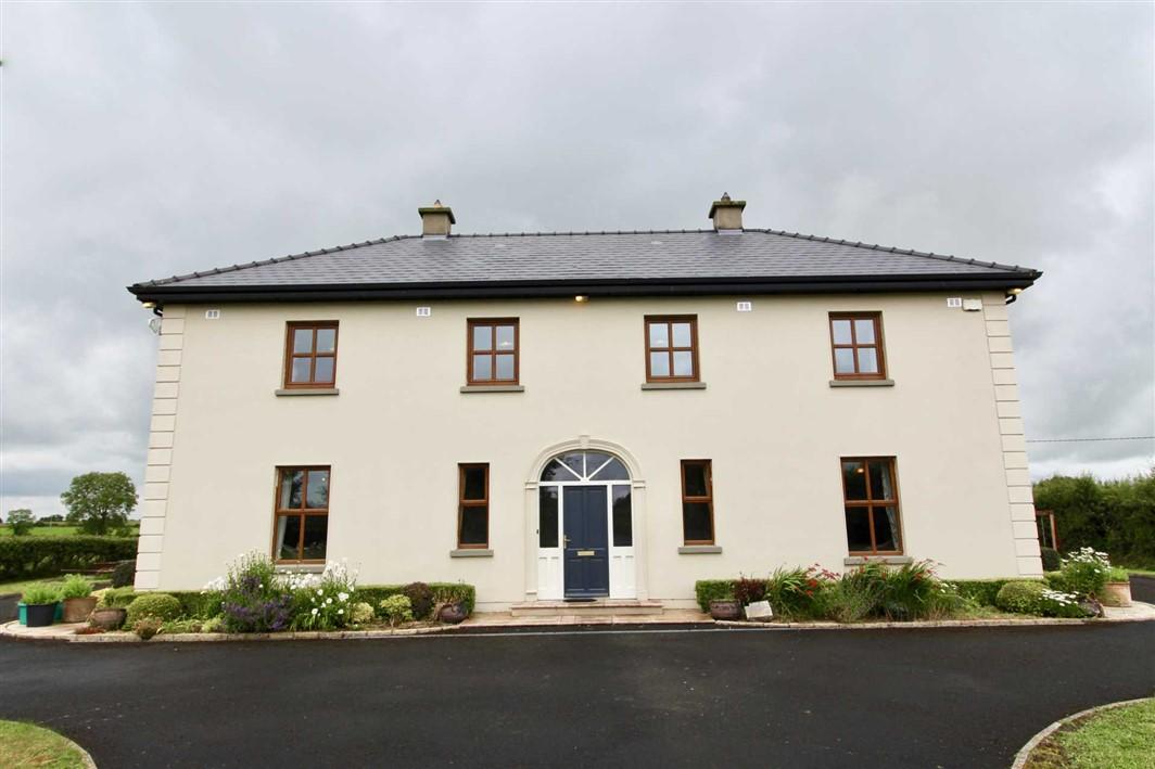 Ballycullane, Kilmallock, Co. Limerick, V35 NR58