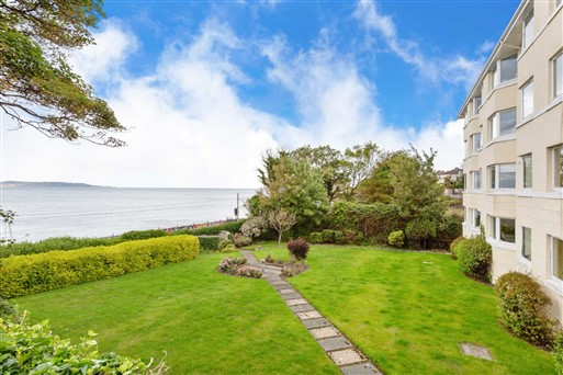 3 Rockwell Cove, Idrone Terrace, Blackrock, Co. Dublin, A94 WR20