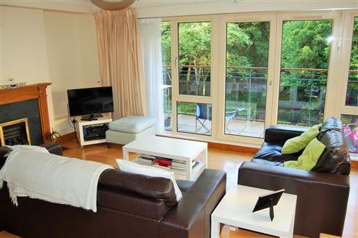 Apartment 11, The Oaks, Herbert Park Lane, Ballsbridge, Dublin 4