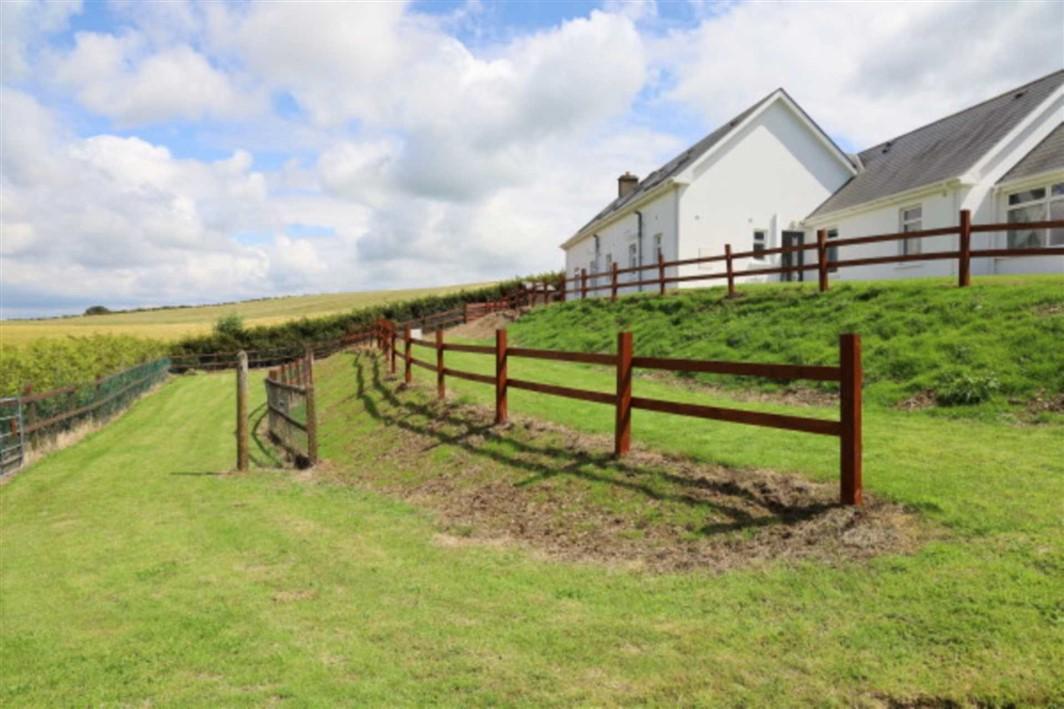 Knoppogue, Bandon, Co. Cork, ., P72 YF24