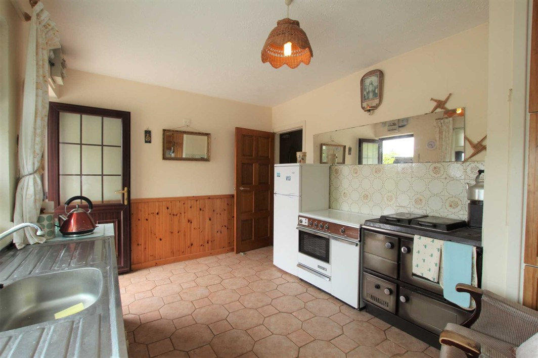Suirview, Newcastle, Co Tipperary, E91 E242
