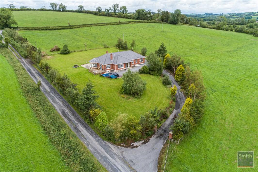Drumestagh, New Inns, Ballyjamesduff, Co. Cavan, A82 R277