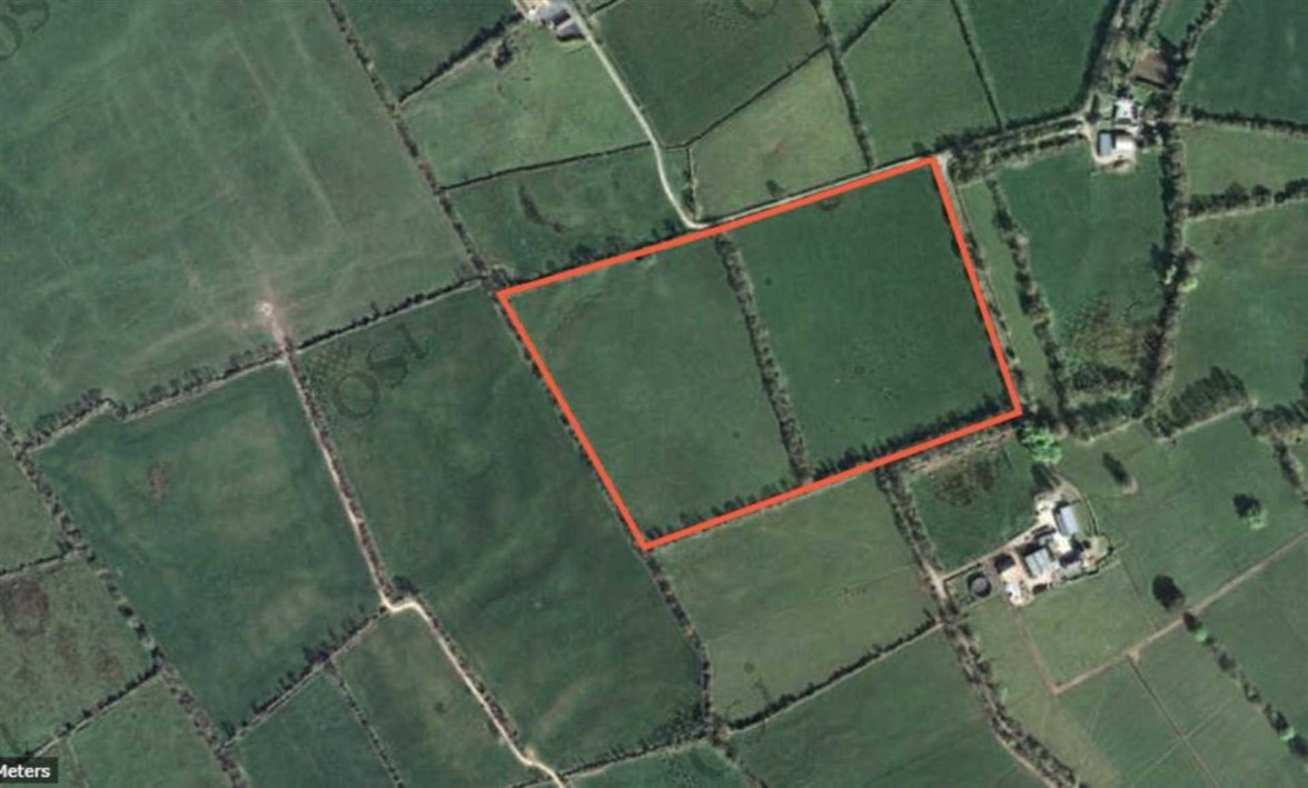 Lisduane, Granagh, Kilmallock