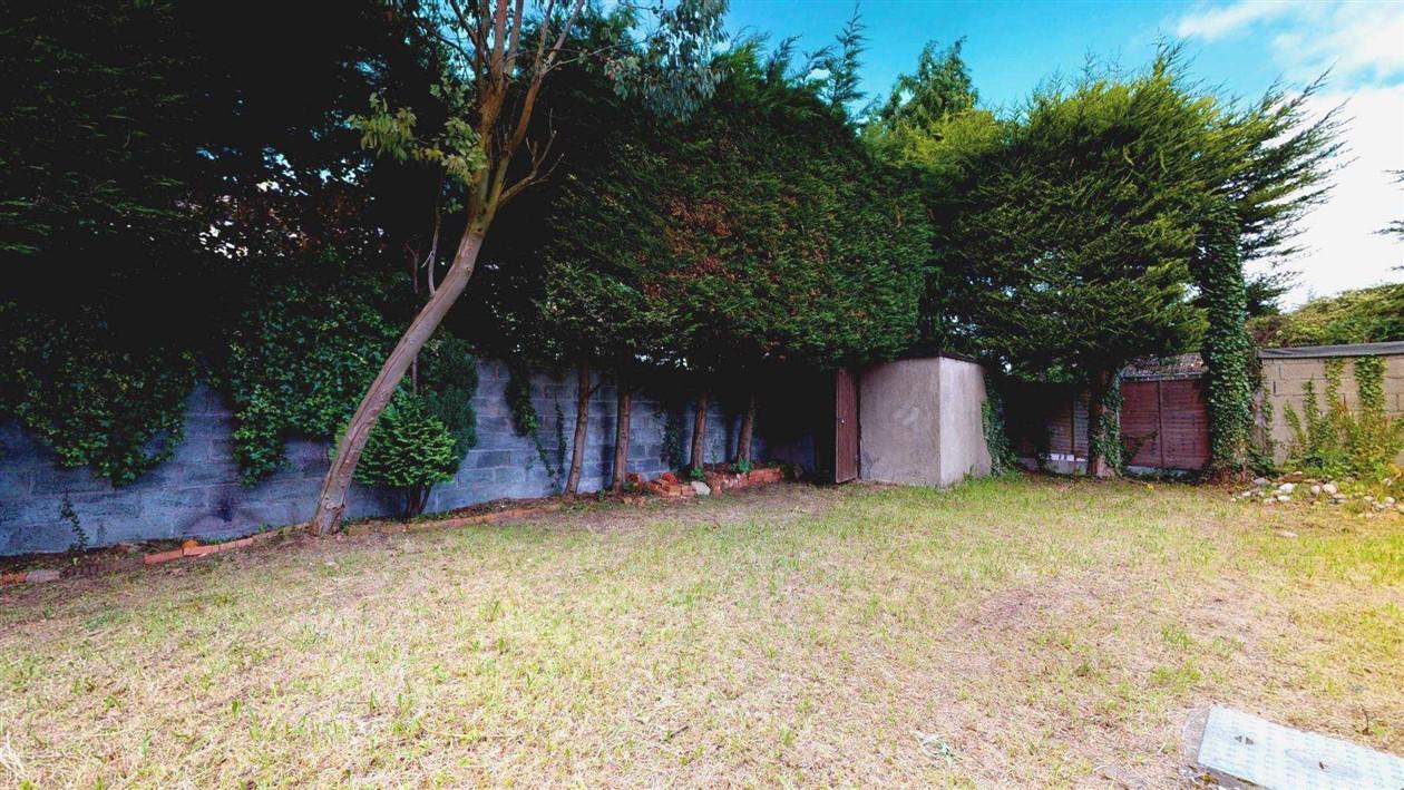 Beachcomber, Corbawn Lane, Shankill, Dublin 18, D18 F7Y5