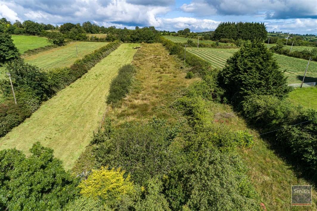 Cleerah, Aughnacliffe, Co. Longford, N39 A6C8