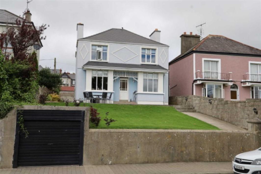 2 Allen Square. Bandon, Co. Cork, P72 TC 63., P72 TC63