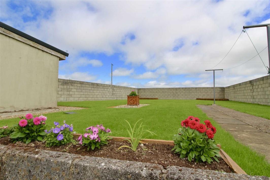 Roxborough, Ballysheedy, Co. Limerick, V94 W6RW