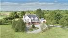 Lurrig, Streamstown, Castletown Geoghegan, Mullingar, Westmeath