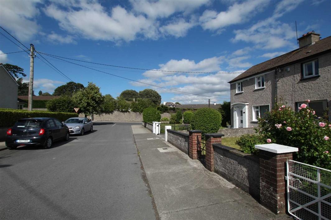 25 Pearse Park, Clonmel, E91 K796