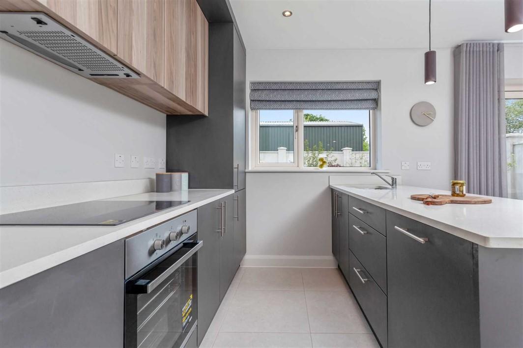 20 Blackmiller Hill, Rathbride Road, Kildare, Co. Kildare