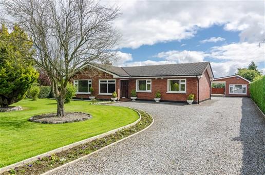 Castlefarm, Dunboyne, Co. Meath, A86 AX20