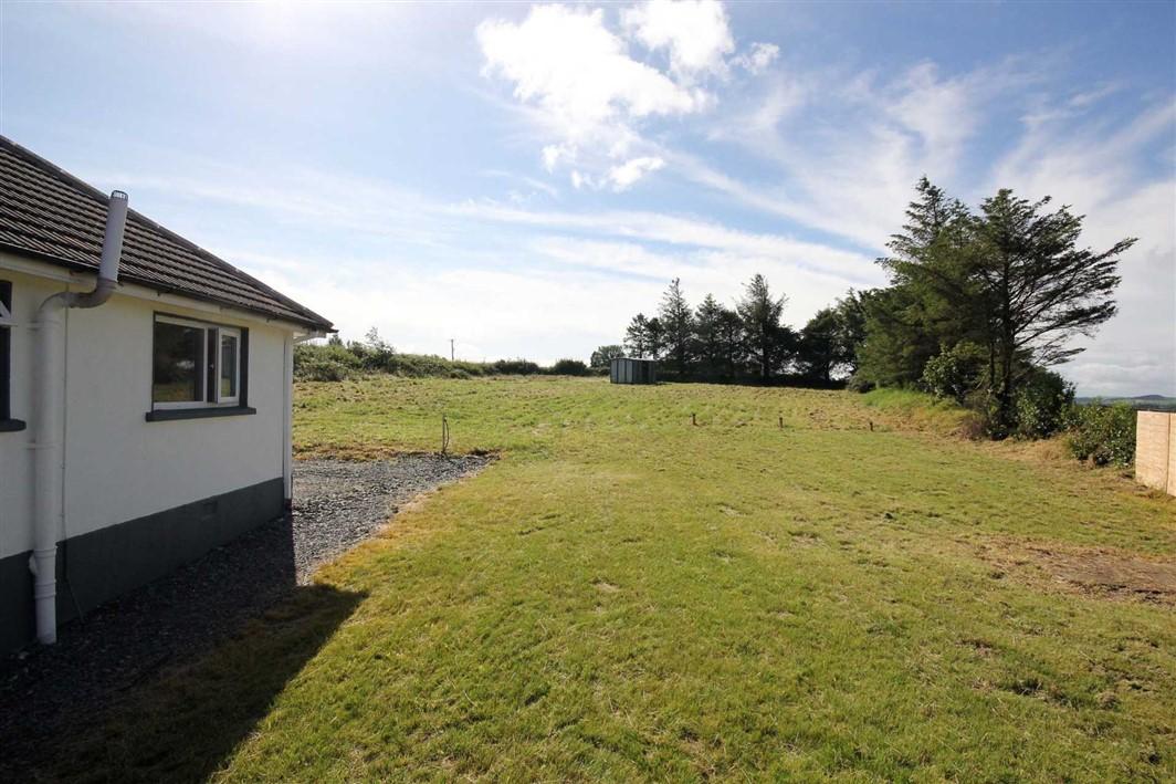 Crossreagh, Mullagh, A82 WF95
