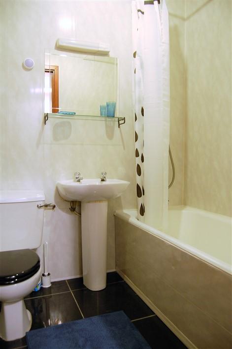 Apartment 506, Talbot Hall, Dublin 1