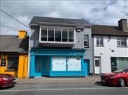 42 Austin Friars Street, Mullingar, Westmeath