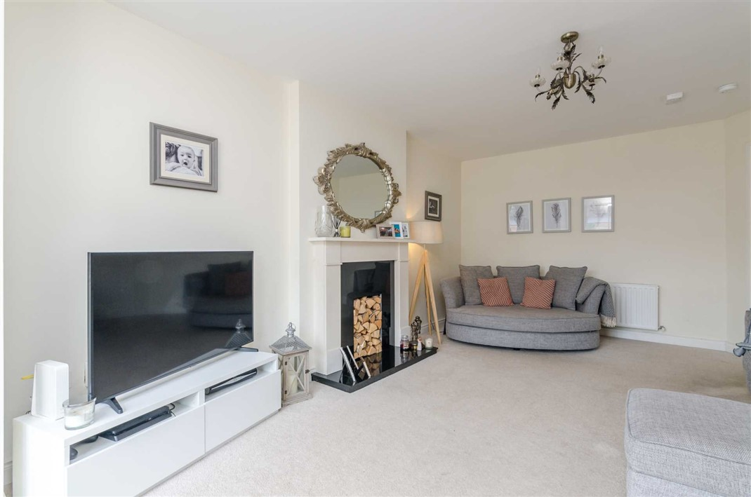 24 Ryebridge Green, Kilcock, Co. Kildare