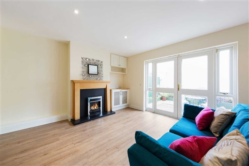 Apartment 18 Laurel Bank, Lanesville, Monkstown, A96 AN29